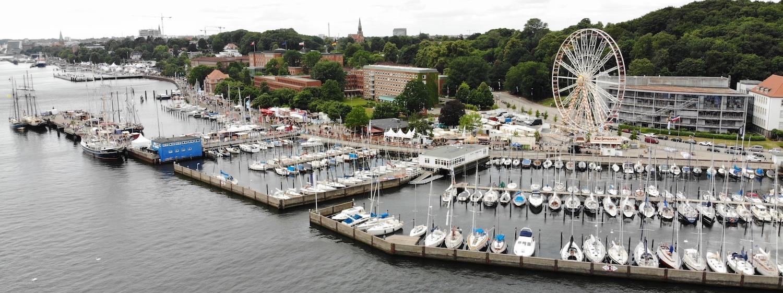 Wintermeyer Kiel